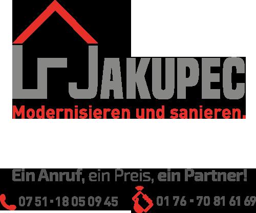 Grafik_Jakupec_TEL-compressed